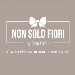 Non solo fiori